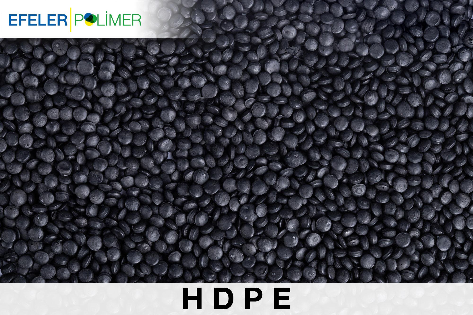 Black-Elteks-HDPE