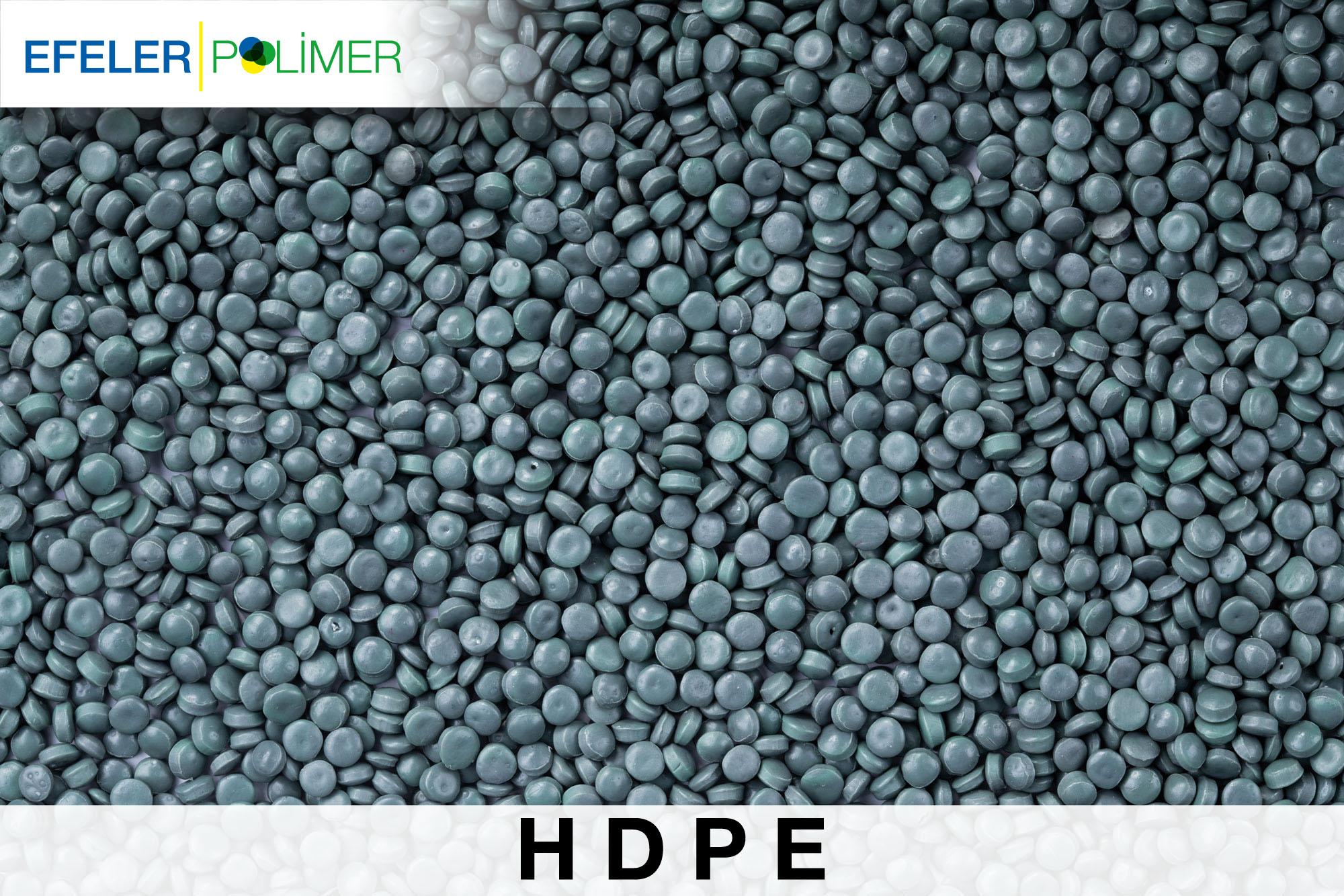 Green-Elteks-HDPE